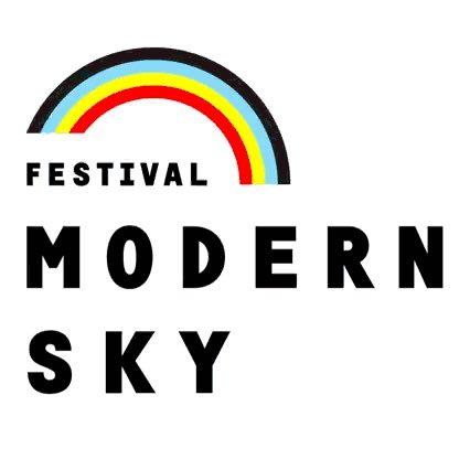 Modern Sky Festival Helsinki